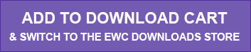 Download Only