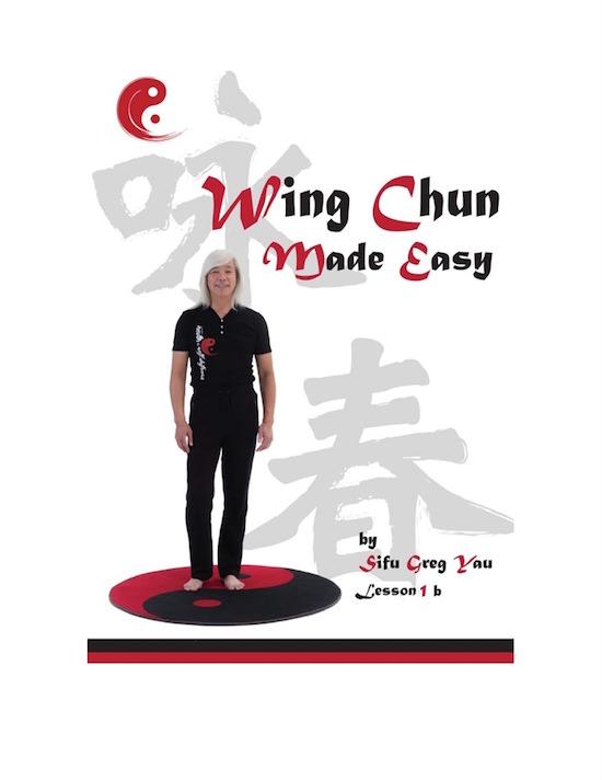 Download PDF EPUB Wing Chun Martial Arts - arubabooks.com