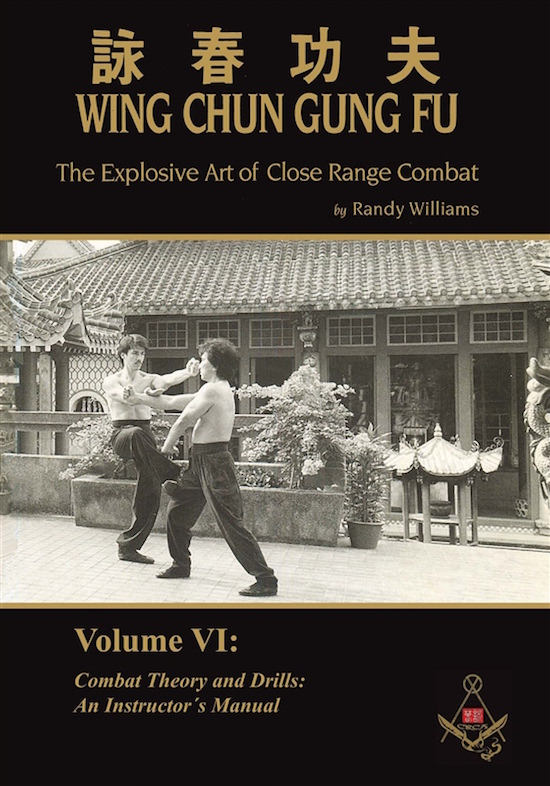 Top 10 Best Wing Chun Kung Fu Books Review in 2019 A Complete List