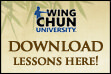 Download this Sifu's Videos on Everything Wing Chun Instant Access