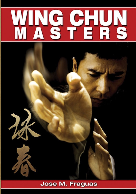 Hartford Karate Masters Featured in New Book